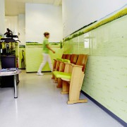 Zahnarzt Brandenburg Havel, Mit einer stimmungsvollen Innenraumgestaltung verwandeln Sie Ihre Praxis, Büroräume, Verkaufsräume, Indoorspielplatz oder Schwimmbad und schaffen eine angenehme Atmosphäre. Geben Sie Ihren Räumen ein neues Gesicht.