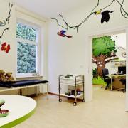 Kinderarzt Brandenburg Havel,Mit einer stimmungsvollen Innenraumgestaltung verwandeln Sie Ihre Praxis, Büroräume, Verkaufsräume, Indoorspielplatz oder Schwimmbad und schaffen eine angenehme Atmosphäre. Geben Sie Ihren Räumen ein neues Gesicht.