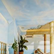 Schwimmbad 2, Hallenbad, Mit einer stimmungsvollen Innenraumgestaltung verwandeln Sie Ihre Praxis, Büroräume, Verkaufsräume, Indoorspielplatz oder Schwimmbad und schaffen eine angenehme Atmosphäre. Geben Sie Ihren Räumen ein neues Gesicht.